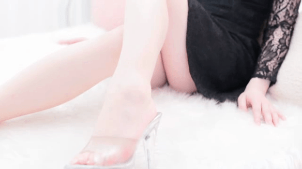 【えみりちゃん】S級素人読モ系美少女