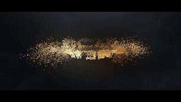 首都圏に神出鬼没な妄想デリヘル〝おとなのわいせつ倶楽部″が渋谷にグランドオープン!